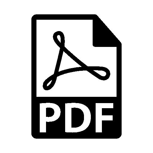 G r s protocole 1