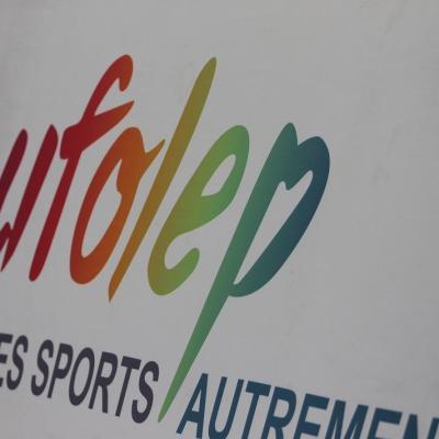 4) National Massy 18 & 19 / 01 / 2020