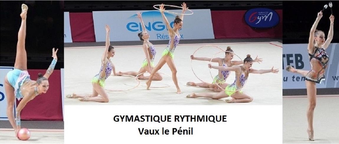 G.R.S.               Vaux-le-Penil
