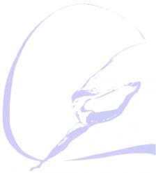 logo-club-1.png